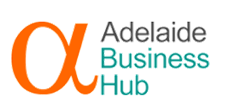 Adelaide Business Hub