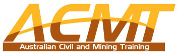 Australian Civil & Mining Training Website